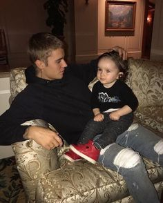 A concept // #myworldtour #purposetour #celebrity #famous #justinbieberimagines #bieber #jb #hot #justinbieber #believetour #boy #beliebers #belieber #music #fans #imagines #belieberfamily #singer #artist #idol #smile #fanpage #goals #tattoo #tb #dad #baby @justinbieber http://tipsrazzi.com/ipost/1523866869071788134/?code=BUl3Nf4Arhm