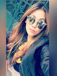 Classic Men Women Fashion Cat Eye Cool Sunglasses REFLECTED Brand Designer Super Star Male or Female Vintage Sun Glasses Hot