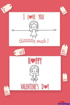 cute valentine s day card sayings roses are red for lovers