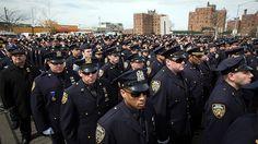 La Policía de Nueva York, lista para brindar seguridad en el desfile de Macy's - http://www.notiexpresscolor.com/2016/11/24/la-policia-de-nueva-york-lista-para-brindar-seguridad-en-el-desfile-de-macys/