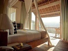 Puri Sebatu Resort Bali - Guest Room  ini rada mahal tapi kayaknya very worth it! Resort Bali, Ubud Hotels, Outdoor Furniture, Outdoor Decor, Places Ive Been, Room, Home Decor, Garden Furniture Outlet, Decoration Home