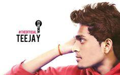 Image from http://tamilmedia.info/Promotion/Teejay/Teejay1.jpg.