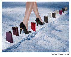 - Photographes - Vincent Gapaillard - Isabelle Decamps Management