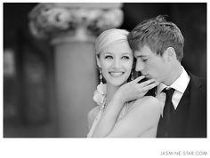 jasmine star, bride and groom, wedding day, location, lighting, gorgeous!