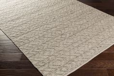 ING-2004 -  Surya | Rugs, Pillows, Wall Decor, Lighting, Accent Furniture, Throws, Bedding