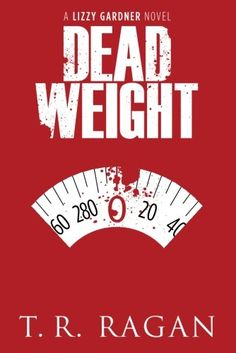 Dead Weight The Lizzy Gardner Series >>> Read more  at the image link.