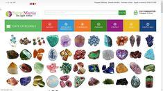 Comanda online bijuterii cu pietre semipretioase naturale, produse pentru Aromaterapie si Feng Shui! Alege din cele peste 10.000 de produse disponibile! www.stonemania.ro Feng Shui, Pandora, Art, Crystal, Art Background, Kunst, Performing Arts, Art Education Resources, Artworks