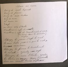 Recettes de famille - Cahier de cuisine familiale - pâtisserie - Gâteau aux noix #cuisine #recettes #patisserie #gateau #noix #patisseriemaison Family Kitchen, Recipes