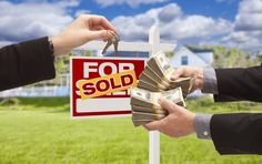 Don't Sell Your Home As-Is http://davehansonhometeam.com/real-estate-blog/dont-sell-as-is/ ‎