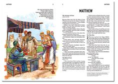 The-Illustrated-Bible-New-Edition-inside-New-Testament-1.jpg 800×568 pikseliä