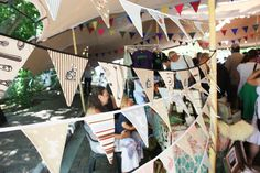 The Treasury at Stellenbosch Slow Market Design Crafts, Artisan, Fair Grounds, Marketing, Fun, Cards, Travel, Viajes, Craftsman