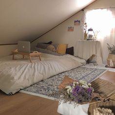 Trendy home decored rustic living room loft Ideas Bedroom Loft, Dream Bedroom, Bedroom Decor, Bedroom Lighting, Master Bedrooms, Bedroom Benches, Bedroom Chandeliers, Basement Lighting, Closet Lighting