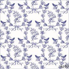 Azulejos Autoadhesivos Cocina Baño X12 Unid. 15x15 Azules - $ 100,00 en MercadoLibre