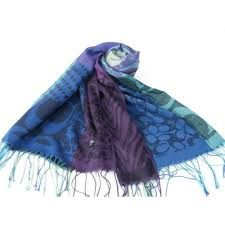 Coach Outlet New Scarf XL015 U09015 http://www.theredstyle.com/