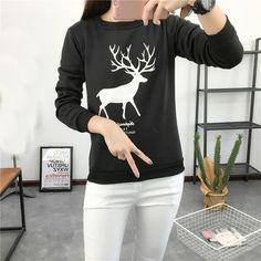 #aliexpress, #fashion, #outfit, #apparel, #shoes #aliexpress, #Hoodies, #Women, #tracksuit, #women, #shirt, #printing, #Korean, #winter, #clothes, #hoody, #svitshot, #women, #hoodies