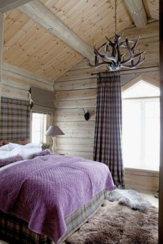*THE ESSENCE OF THE GOOD LIFE™*: WONDERFUL NORWEGIAN CABIN IN HALLINGDAL