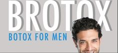 Should you give Brotox a try? Get a FREE Consultation, call us at 317.207.1429. #botox #indianapolis #indiana #carmel