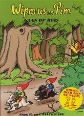 De wat oudere lezers onder ons zullen ze zeker nog kennen: de avonturenboeken van Wipneus en Pim. Vroeger ontbraken ze op geen enkele kinderkamer. Ook tegenwoordig zijn ze nog populair. En dat is best opmerkelijk, want de eerste titel verscheen in 1948 en de laatste in 1985. De wereld van de kleine kabouters Wipneus en Pim, de elfjes, de heksen en andere bijzondere figuren spreekt duidelijk nog steeds tot de verbeelding!