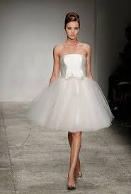 Sexy Wedding Dress ‹ ALL FOR FASHION DESIGN