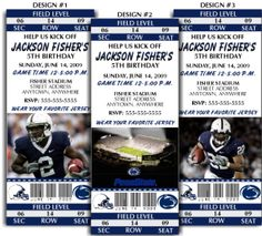#tickets Penn State PSU Nittany Lions Football vs Maryland Terrapins Tickets  10/08/