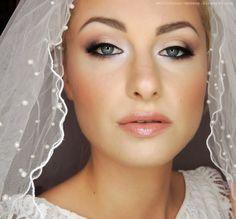 Makijaż ślubny, wieczorowy, fantazyjny - Gdańsk, Gdynia, Sopot, Słupsk Game Of Thrones Characters, Make Up, Wedding, Nails, Maquiagem, Mariage, Maquillaje, Ongles, Weddings