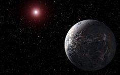 Cientistas definem o tempo de vida habitável na Terra | S1 Notícias