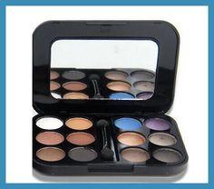 JV1 - JV19 BY NANDA streamer color moisturizing lipstick 23 color can eat color lasting moisturizing lipstick lip gloss