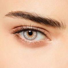 1094519587 SENSUAL BEAUTY LENSES | Desio Color contacts lenses Green Contacts Lenses,  Grey Contacts, Colored