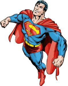 superman - Buscar con Google