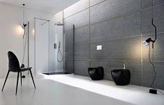 Dream bathroom this