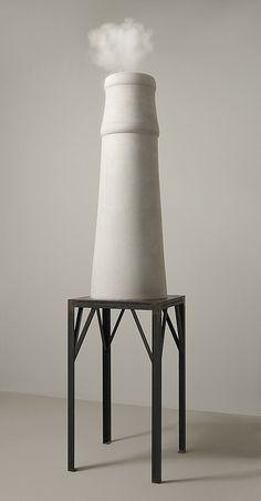 a contemporary ceramics image resource Image Resources, Contemporary Ceramics, Ceramic Art, Vase, Sculpture, Home Decor, Decoration Home, Room Decor, Modern Ceramics