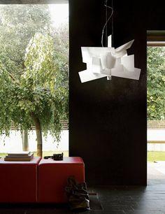 Foscarini DEVINCENTI MULTILIVING Via Casaloldo, 2 46040 Piubega Mantova 0376 65530 #design #mantua #devincenti #multiliving #arredamento #showroom #mantova #furniture #piubega #foscarini
