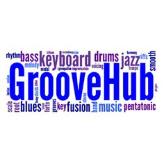 Check out jazz band GrooveHub on ReverbNation