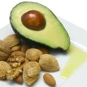 Here's a yummy list of heart-healthy superfoods you'd eat even if they weren't good for you! Here's a yummy list of heart-healthy superfoods you'd eat. Healthy Fats, Healthy Weight Loss, Healthy Recipes, Stay Healthy, Detox Recipes, Healthy Heart, Eating Healthy, Easy Recipes, Clean Eating