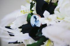 Chic vintage γαμος στην Αθηνα| Στελλα & Τασος - Love4Weddings