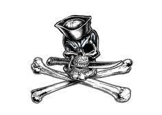 Gallery For > Navy Sailor Skull Us Navy Tattoos, Naval Tattoos, New Tattoos, Tattoos For Guys, Cool Tattoos, Go Navy, Navy Mom, Navy Quotes, Us Navy Submarines