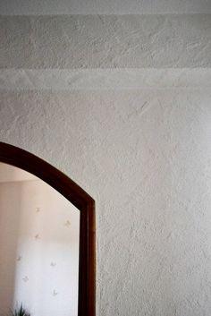 Buscá imágenes de diseños de Livings estilo rústico de RenoBuild Algarve. Encontrá las mejores fotos para inspirarte y creá tu hogar perfecto.