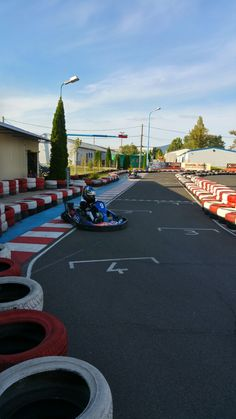 Edzés🔝💯🔝💯☝☝😉🏁 #gokart #practice #training #hardwork  #tomorrow #race #vác