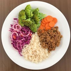 Healthy Dinner Recipes, Real Food Recipes, Healthy Snacks, Vegetarian Recipes, Healthy Eating, Cooking Recipes, Lunch Recipes, Clean Eating, Happy Foods