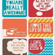 http://www.kimberlykalil.com/2012/10/printable-journaling-cards-happy.html?m=1