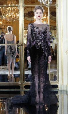 Rami Al Ali 80 Ideas On Pinterest Rami Al Ali Couture Dresses