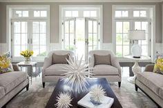 Sherwin Williams Balanced Beige Sw7037 Wall colors, interior