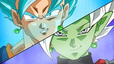 vegetto_vs__zamasu_by_miokobayashi-dam4hij.png (1191×670)