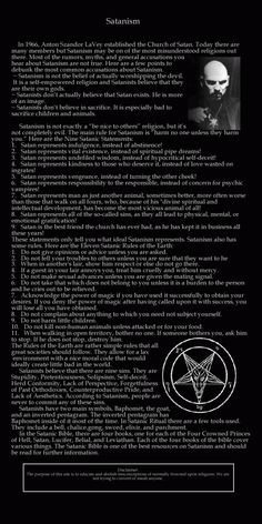 http://firstlightforum.files.wordpress.com/2009/03/satanism.gif?w=590