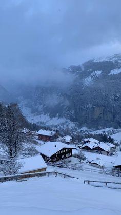 Winter Photography, Nature Photography, Wengen Switzerland, Sky Images, Hello Winter, Beautiful Nature Pictures, Nature Activities, Swiss Alps, Scenery Wallpaper