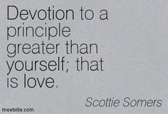 Best Quotes, Famous Quotes, Amazing Quotations, Authors of Quotes ...