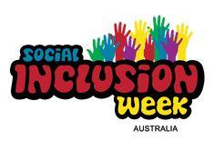 Social Inclusion Week December, Relationship, Feelings, Relationships