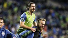 #MLS  Castillo: Gustav Svensson could be Sounders' unsung playoffs hero
