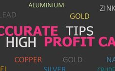 Free Commodity Trading Tips | Gold Tips | Silver Tips | Intraday Tips Commodity Trial is one of the best advisory company provides mcx tips, commodity tips, gold tips, mcx silver tips, crude tips, copper tips, nickel tips, intraday tips with high accuracy.  Earn Maximu #freecommoditytips #mcxtips #goldtips