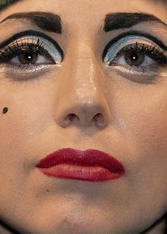 The Best Of Celebrity Closeup - Likes